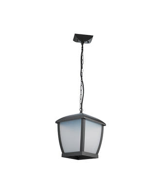Outdoor Hanging Pendant Lamp 4705-4715