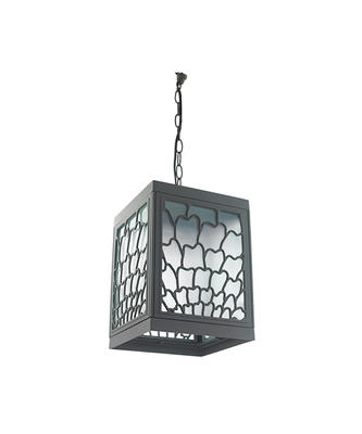 Outdoor Use Vintage Pendant Lamp 5705-6705