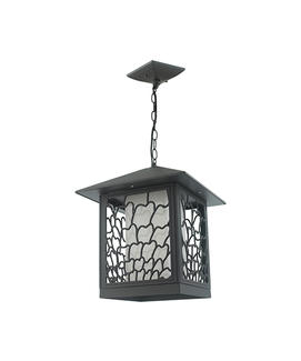 European Classical Hanging Lantern-IP44